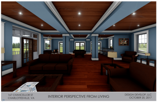 InteriorPerspectiveFromLiving