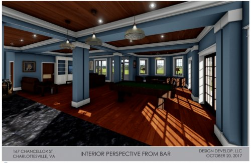 InteriorPerspectiveFromBar