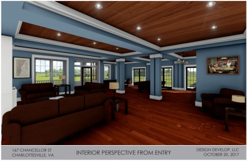 InteriorPerspectiveFromEntry